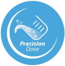 PrecisionDose
