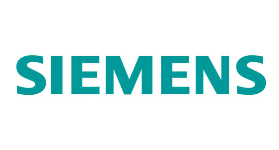 Siemens apparatuur