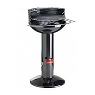 2235010000 BARBECOOK Barbecue