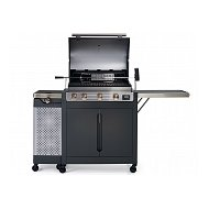 2239420000 BARBECOOK Barbecue