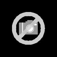 SANDR1000DFTBLK BELLING Fornuis 100 cm