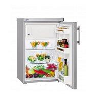 TSL141421 LIEBHERR Vrijstaande koelkast