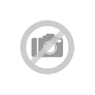 WTE84105NL BOSCH Wasdroger
