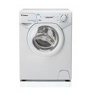 AQUA1041D1 CANDY Wasmachine vrijstaand