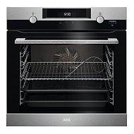 BEK455020M AEG Solo oven