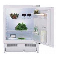 BU1101 BEKO Onderbouw koelkast