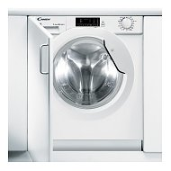 CBWD8514DS CANDY Wasmachine inbouw