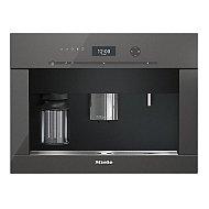 CVA6401GRGR MIELE Inbouw koffieautomaat