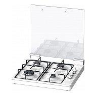 EB0C2PY80N SIEMENS Vrijstaande kookplaat