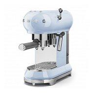 ECF01PBEU SMEG Koffiezetter vrijstaand