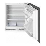 FR148AP SMEG Onderbouw koelkast