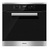 H26611BCLST MIELE Solo oven