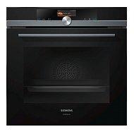 HB876G5B6 SIEMENS Solo oven