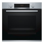 HBA513BS0 BOSCH Solo oven