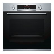 HBA556BS0 BOSCH Solo oven