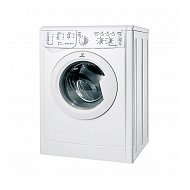 IWC51451EU INDESIT Wasmachine vrijstaand