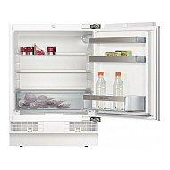 KU15RA60 SIEMENS Onderbouw koelkast