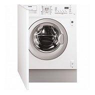 L61470WDBI AEG Wasmachine inbouw