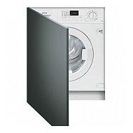 LSTA147 SMEG Wasmachine inbouw