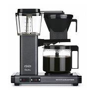 MM59622 MOCCAMASTER Koffiezetter vrijstaand