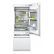 RB472301 GAGGENAU Side By Side koelkast