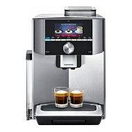 TI905201RW SIEMENS Koffiezetter vrijstaand