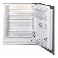 UD7140LSP SMEG Onderbouw koelkast