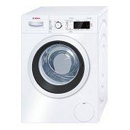 WAW32461NL BOSCH Wasmachine vrijstaand