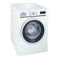 WM14W461NL SIEMENS Wasmachine vrijstaand