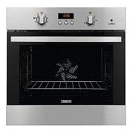 ZOB65701XK ZANUSSI Solo oven