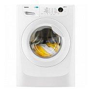 ZWF71463W ZANUSSI Wasmachine vrijstaand