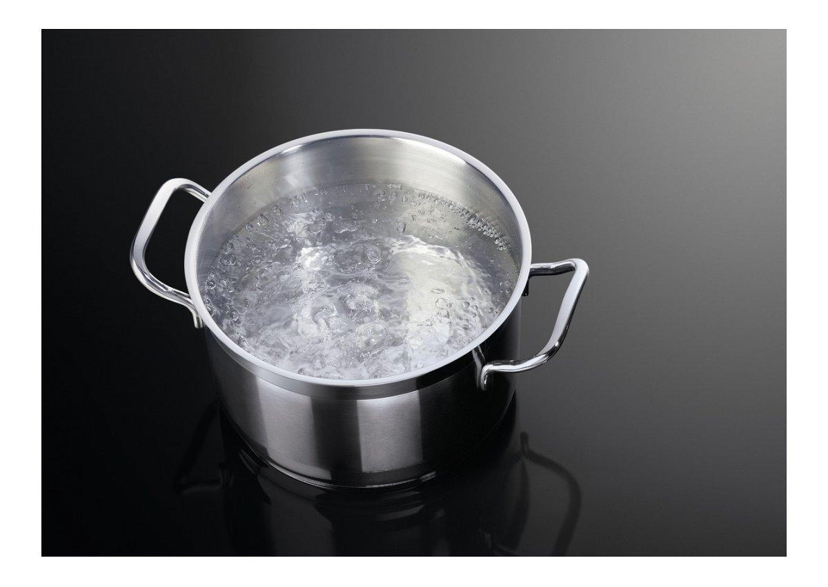 Keramische Kookplaat Aanraakbediening : Zif6471cb zanussi keramische kookplaat keukenloods.nl