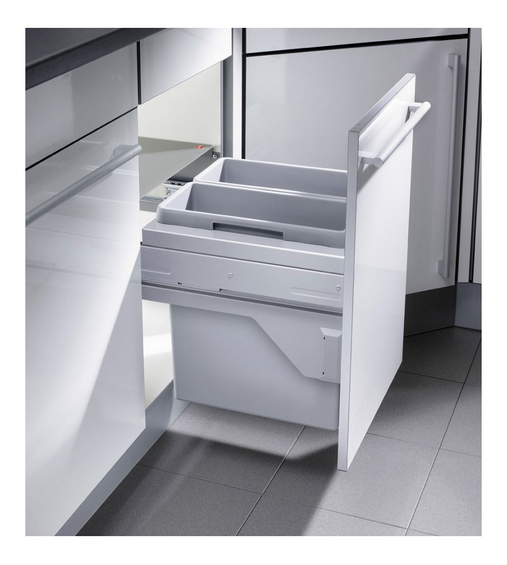 Ikea Keukenplanner : Ikea Keukens Ikea Keukenplanner Ikea Pictures to pin on Pinterest