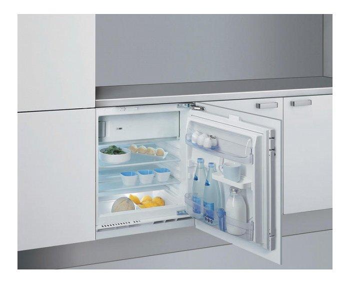 arg5903r whirlpool onderbouw koelkast. Black Bedroom Furniture Sets. Home Design Ideas