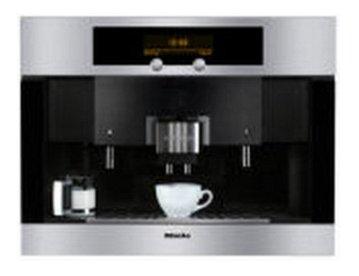 cva4060al miele inbouw koffiezetapparaat. Black Bedroom Furniture Sets. Home Design Ideas