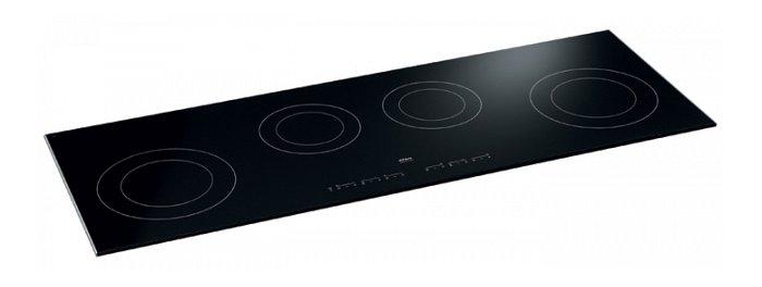 Wonderbaarlijk HI1171M ATAG inductie kookplaat - Keukenloods.nl TC-37