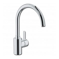 GROHE 090053