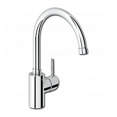 GROHE 090061