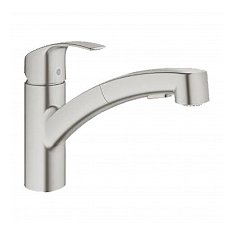 GROHE 090068