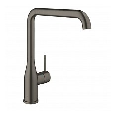 GROHE 090073