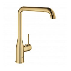 GROHE 090078
