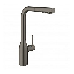 GROHE 090082