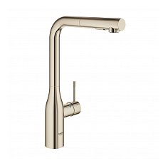GROHE 090083