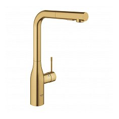 GROHE 090088