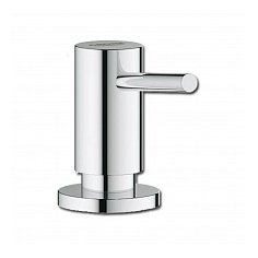 GROHE 090180