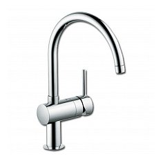GROHE 090341