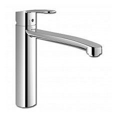 GROHE 090376