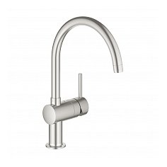 GROHE 090435