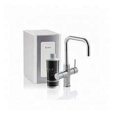 1200563365 FLOWW Gekoeld water kraan