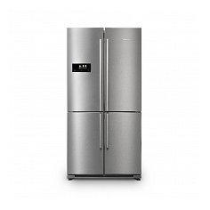 169000209 FALCON Amerikaanse koelkast